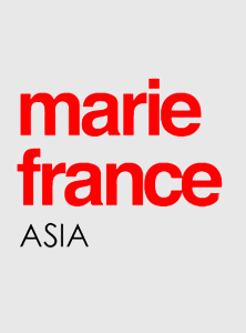 marie-france-asia