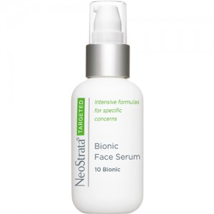 bionic-face-serum