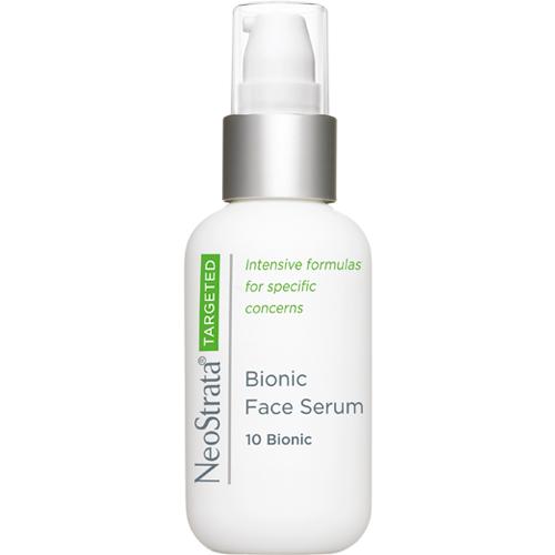 bionic-face-serum