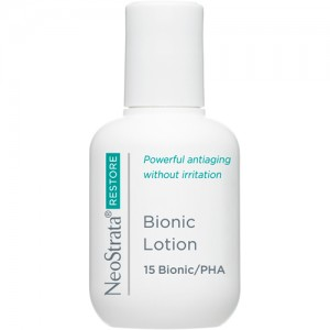 bionic-lotion