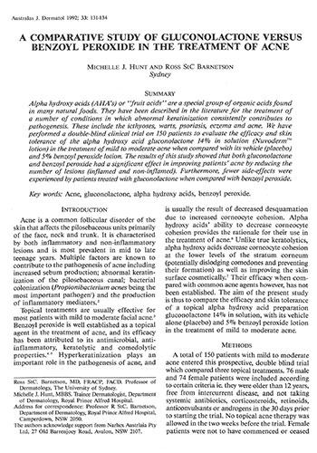 comparative-study