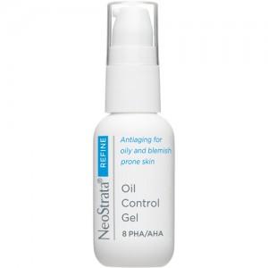 oil-control-gel