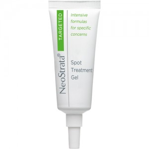 spot-treatment-gel