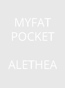 MFP Alethea