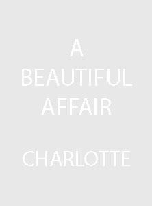 ABA Charlotte