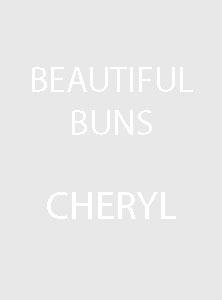 Beautifulbuns Cheryl