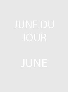 JDJ June