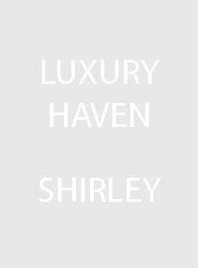 LH Shirley