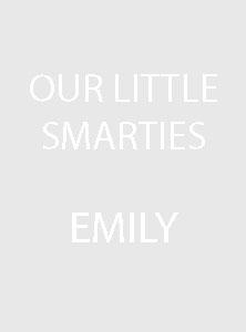 OLS Emily