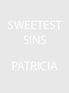 SWEETESTSINS Patricia