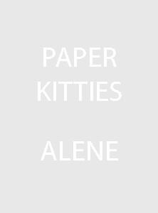 PK Alene