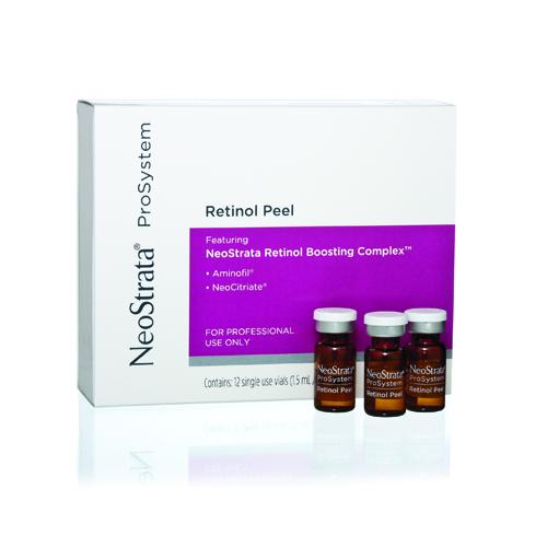 NeoStrata-prosystem-retinol-peel
